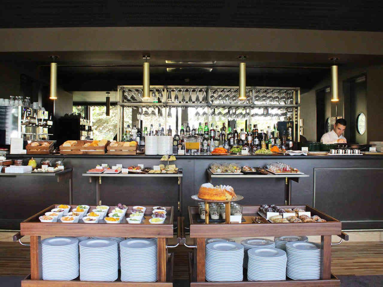 Destaque restaurante Digby no Porto na revista Time Out