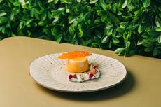 Restaurantes com esplanada no Porto